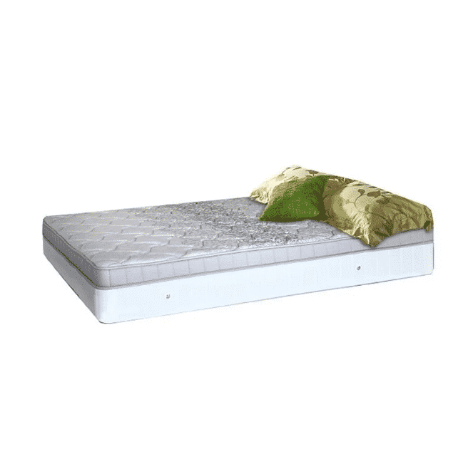 Serenity-Supreme-Plush-Top-Springbed
