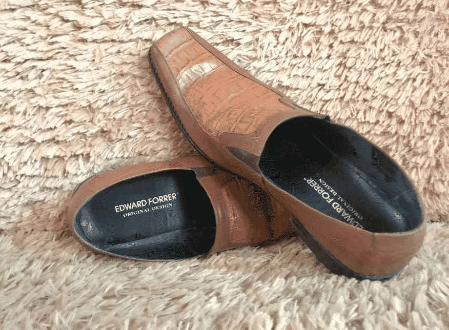 Sepatu-Pantofel-Edward-Forrer