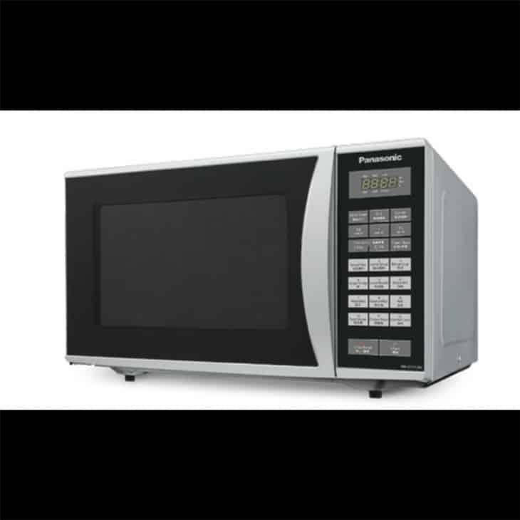 Merk-Microwave-Panasonic