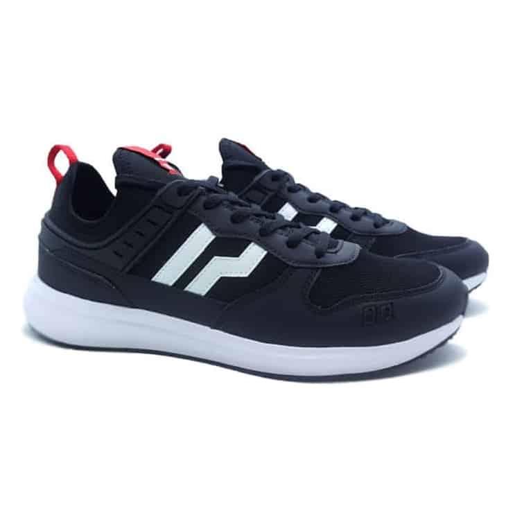 Sepatu-Pria-Piero-Jogger-Rs-Evo