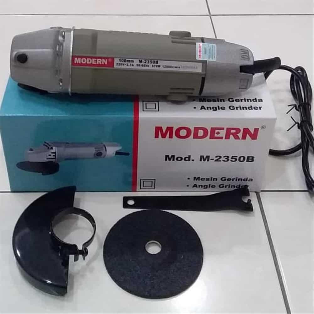 Modern M-2350 B
