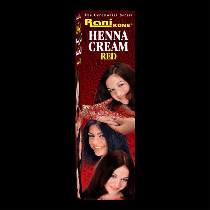 Rani-Henna-Cream