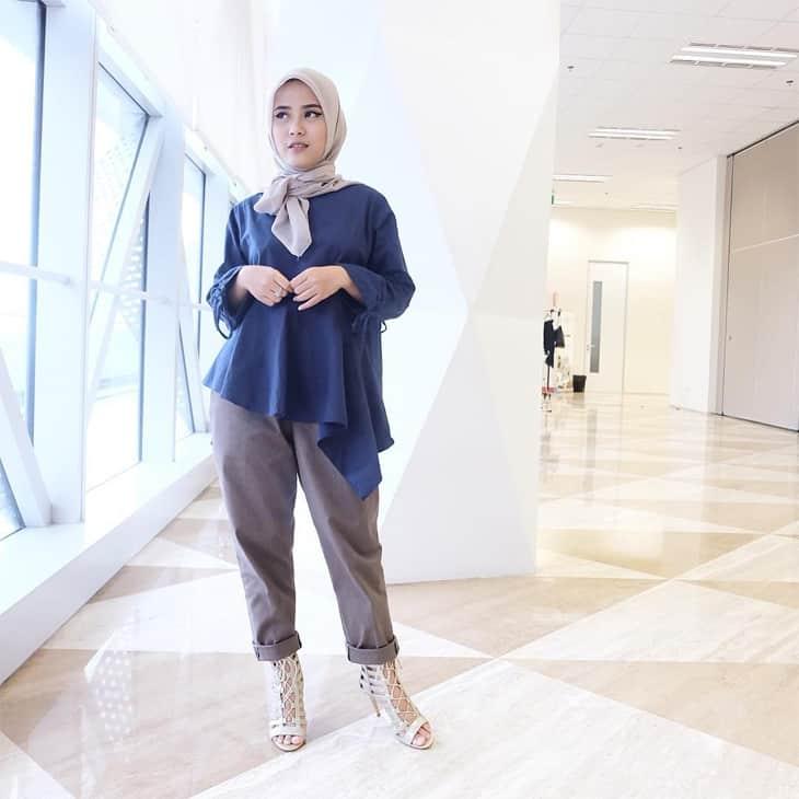 Baju-Muslim-Wanita-Restu-Anggraini