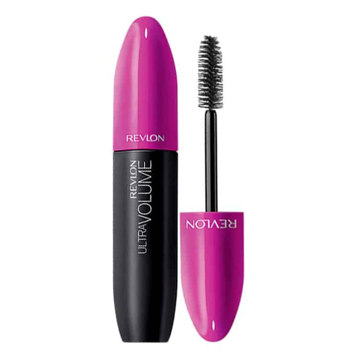 Revlon Ultra Volume Mascara