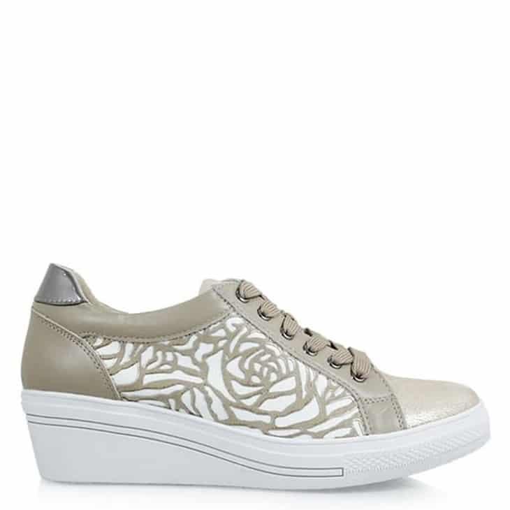 Sepatu-Wanita-Rotelli-Lucca