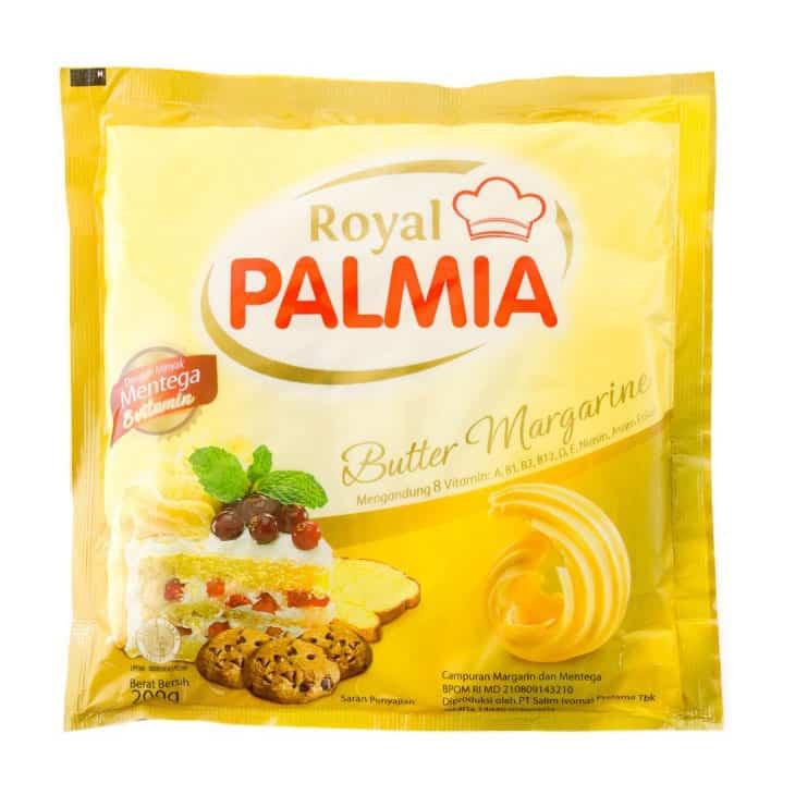 Merk-Butter-Royal-Palmia