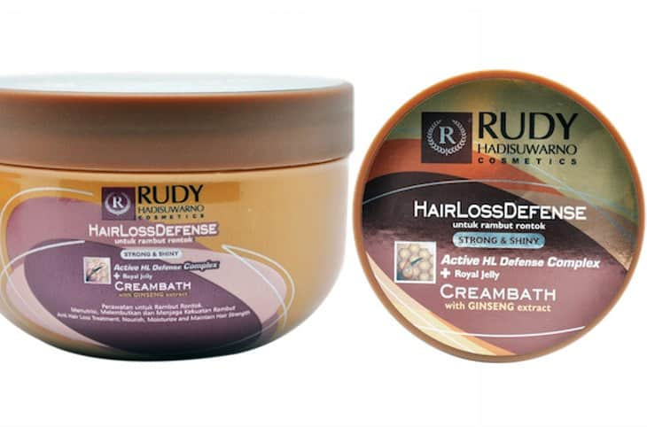 Rudy-Hadisuwarno-Hair-Loss-Defence-Creambath
