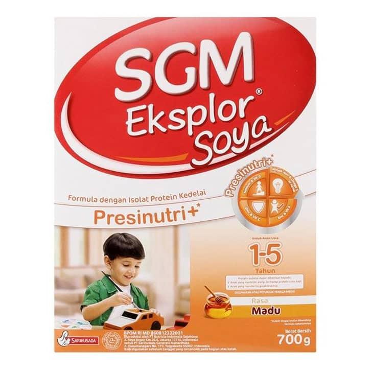 Susu-Penggemuk-Penambah-Berat-Badan-Anak-SGM-Eksplor-Soya-Presinutri+