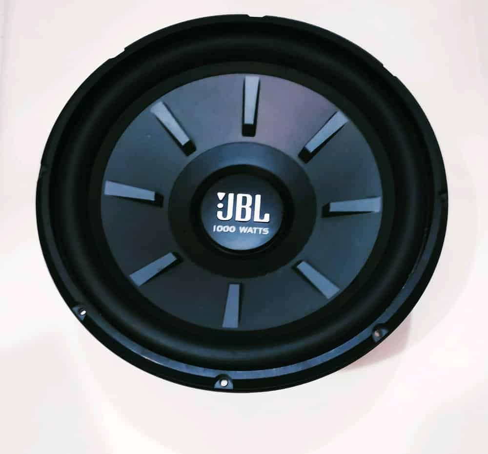 JBL-Stage-1210