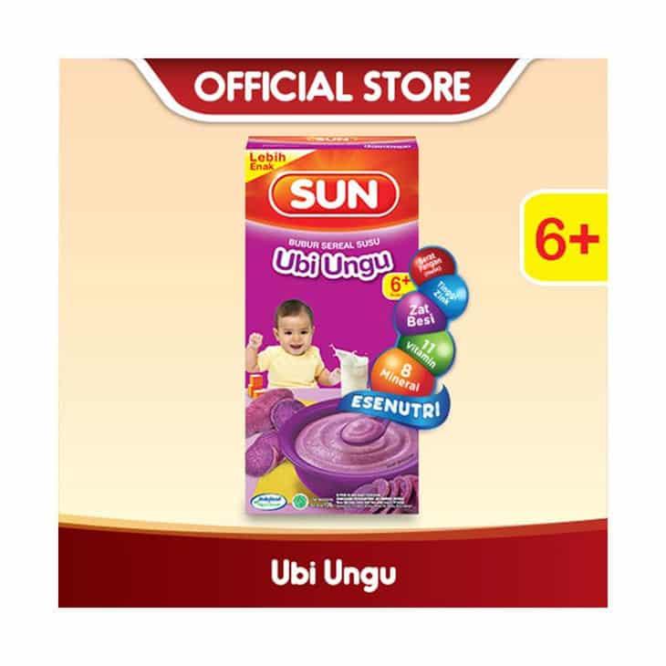 Bubur-Bayi-SUN-Baby-Milk-Cereal-Ubi-Ungu