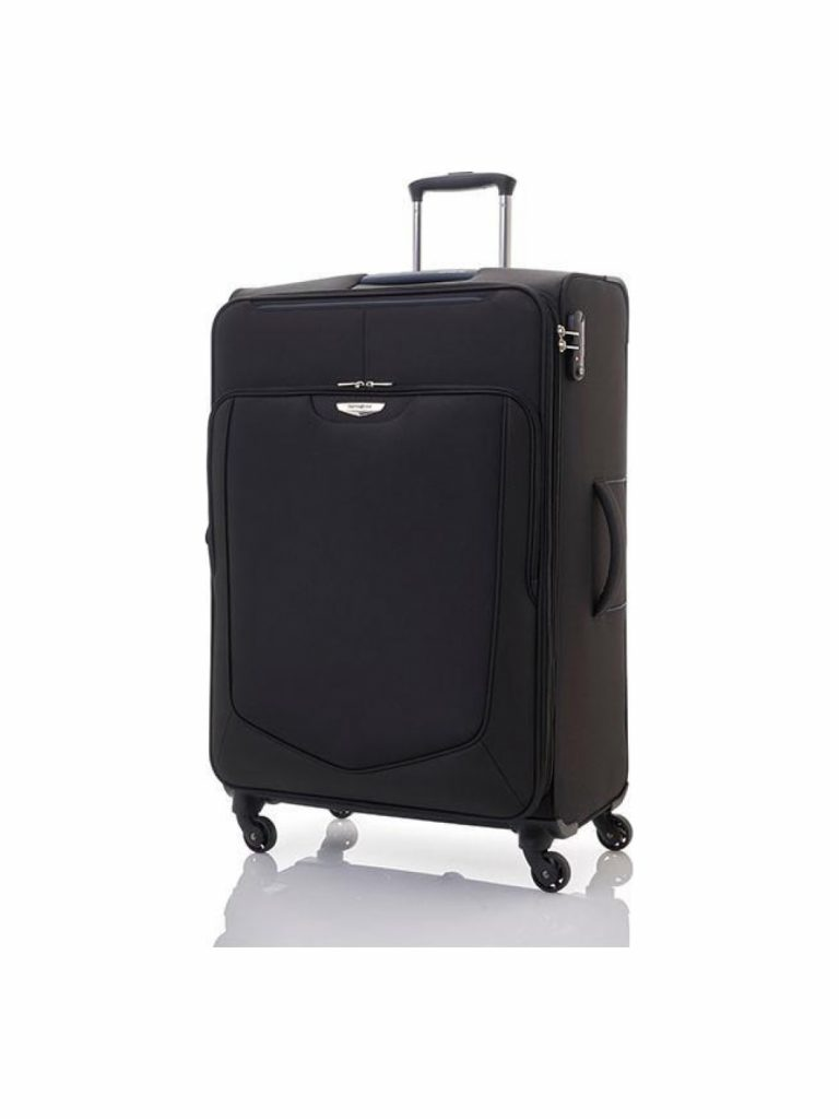 Samsonite Emper Spinner