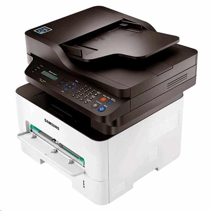 Printer-Samsung-Xpress-SL-M2885FW-All-In-One