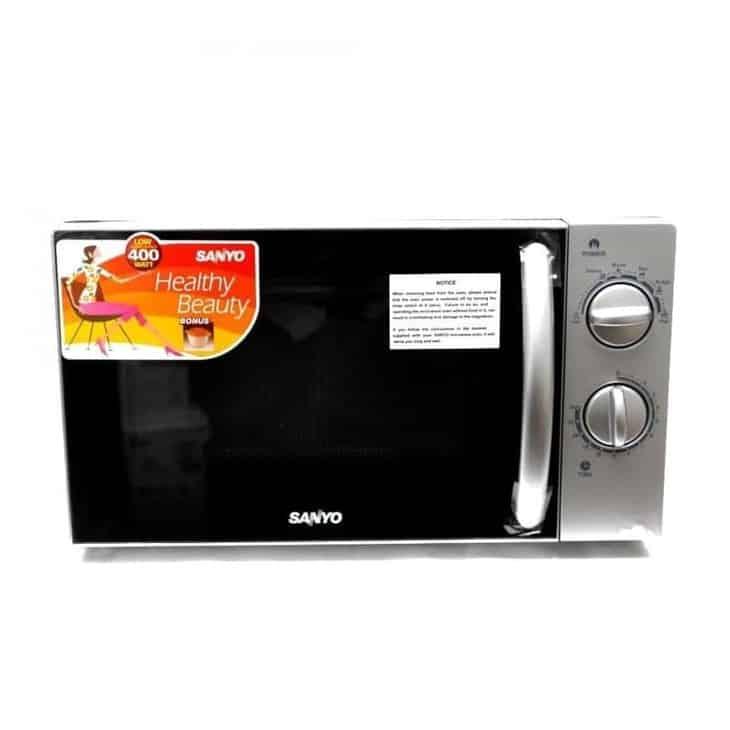 Merk-Microwave-Sanyo-EMS-1112S
