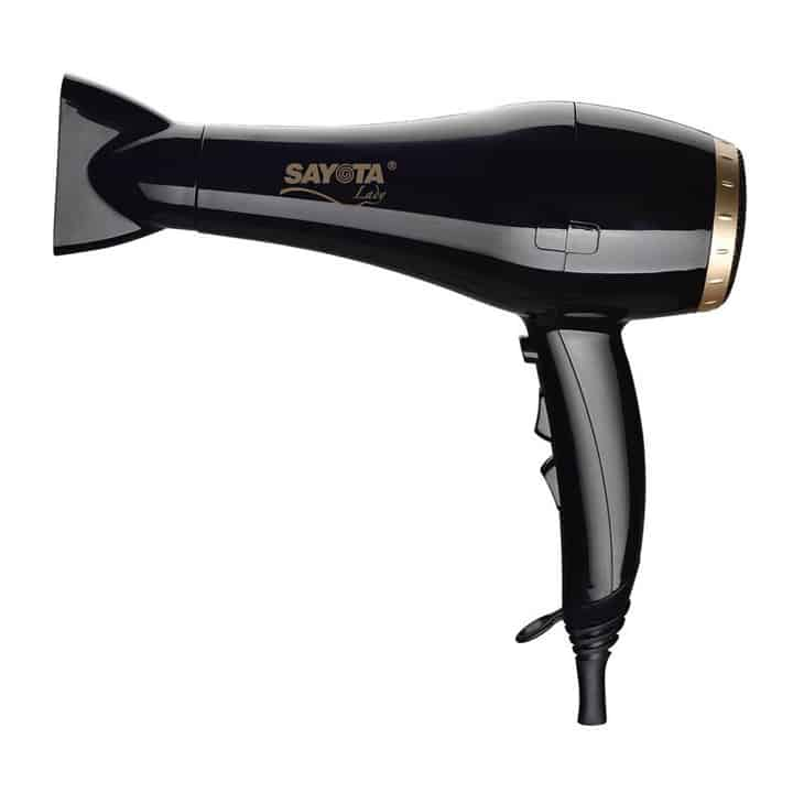 Hair-Dryer-Sayota
