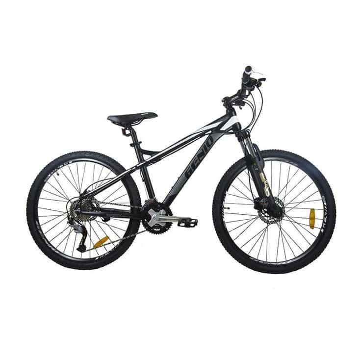 Sepeda Gunung Genio Arroyo