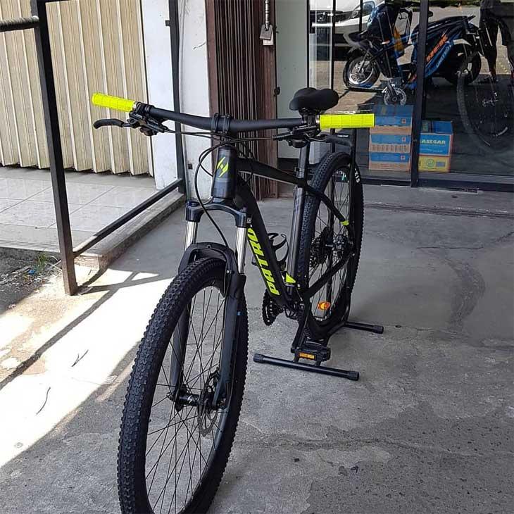 Sepeda Gunung Patrol 074