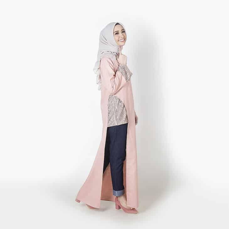 Baju-Muslim-Wanita-SimplyMii