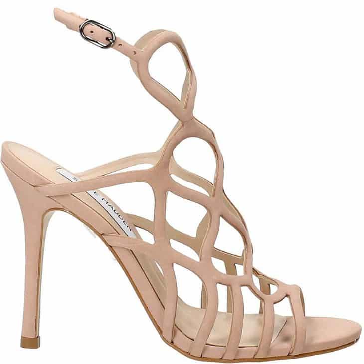 Sepatu-Wanita-Steve-Madden-Teagan-Blush