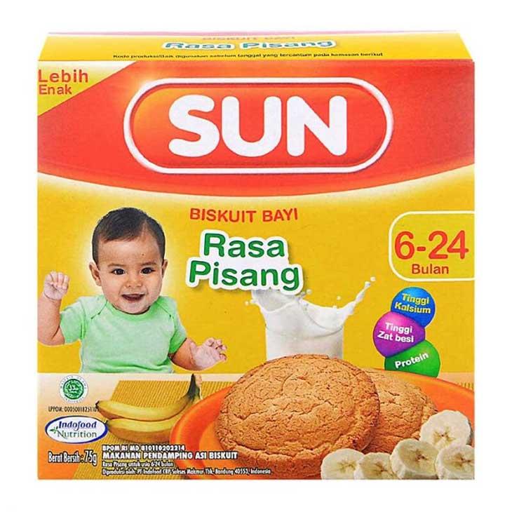 Sun-Biskuit-Bayi