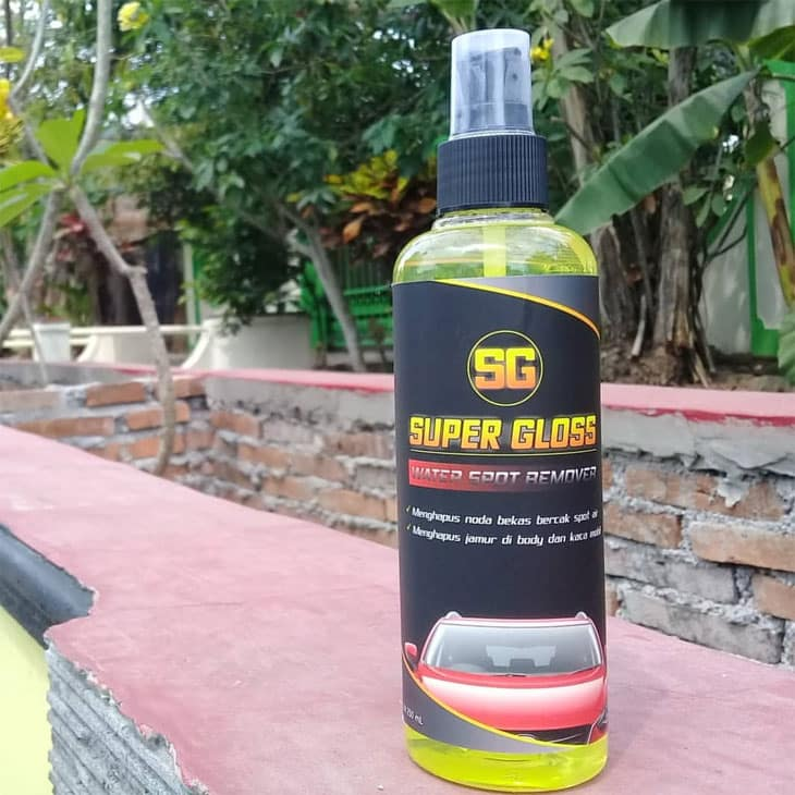 Super-Gloss-Water-Sport-Remover