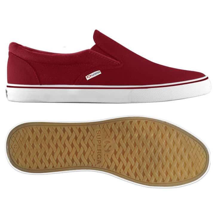 Sepatu-Pria-Superga-2311-Cotu