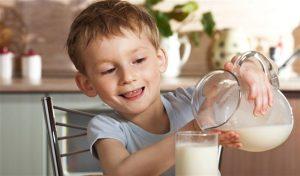 Susu-Penggemuk-Penambah-Berat-Badan-Anak