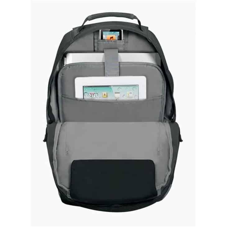Tas-Targus-16″-Sport-26L-Backpack