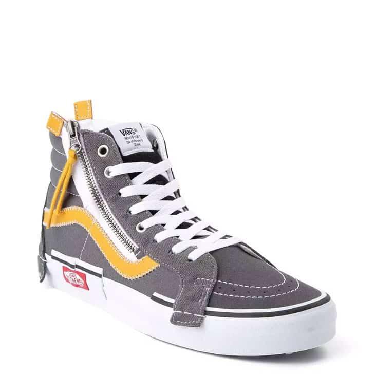 Sepatu-Pria-Vans-Cut-and-Paste
