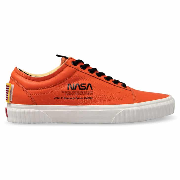 Sepatu-Pria-Vans-NASA