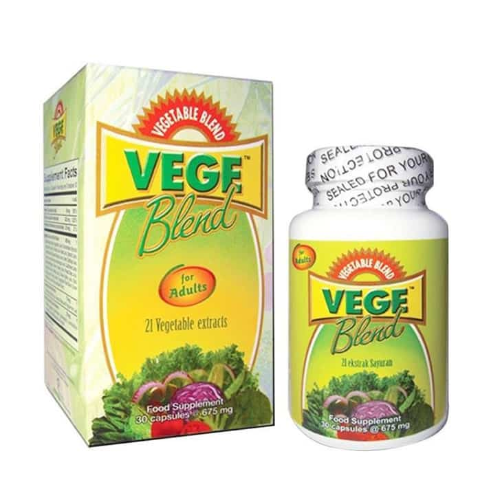 Vege-Blend-21-Vegetable-Extract-for-Adult