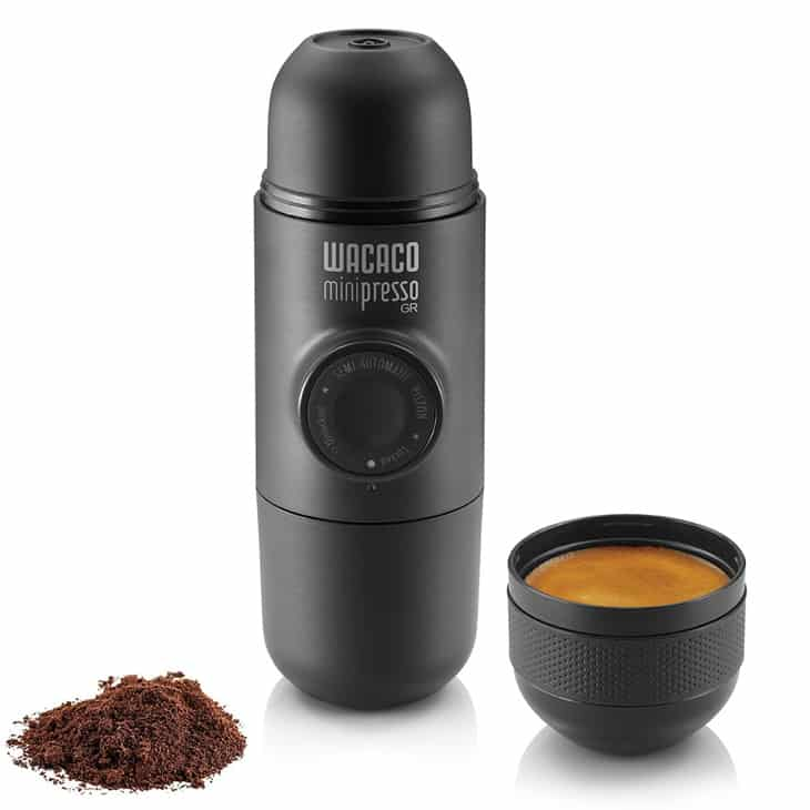 Mesin-Pembuat-Kopi-Wacacao-Minipresso-GR