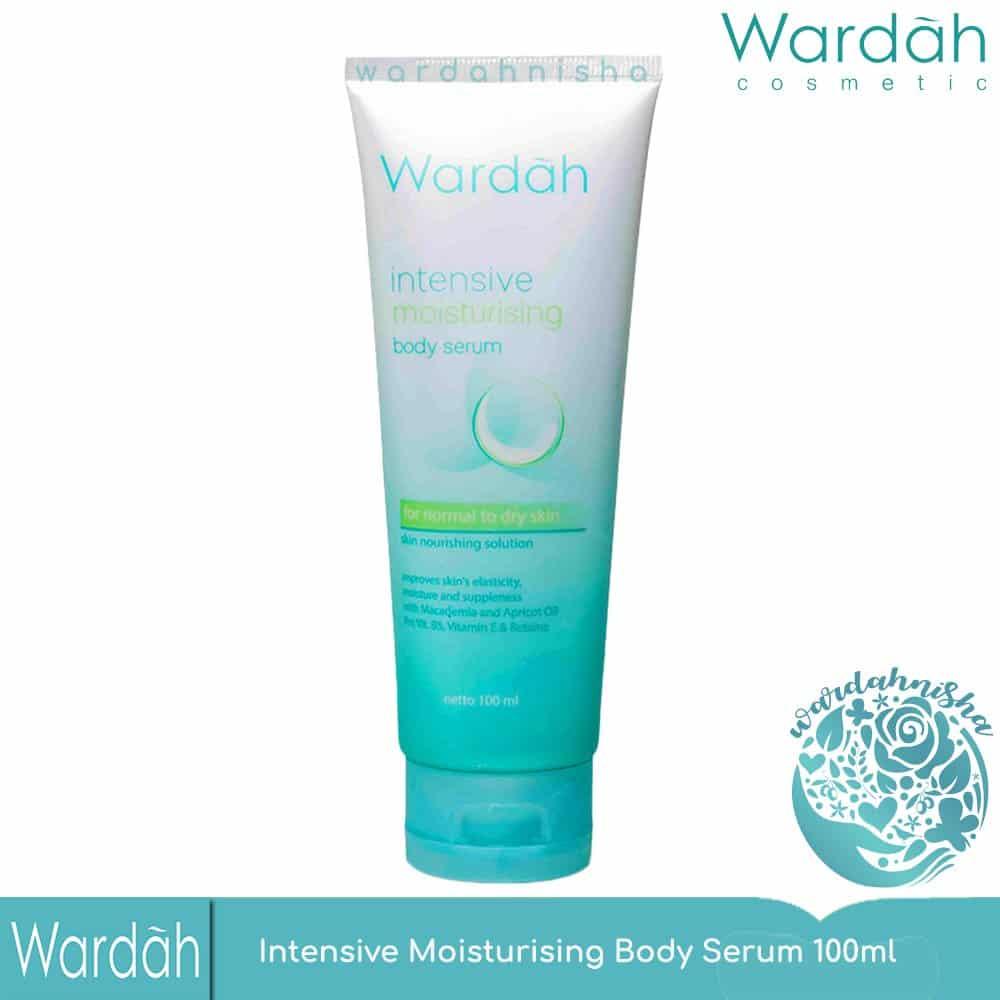 Wardah-Intensive-Moisturising