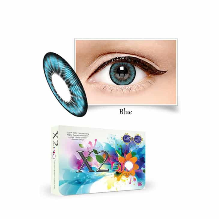 X2-Bio-Softlens-Black