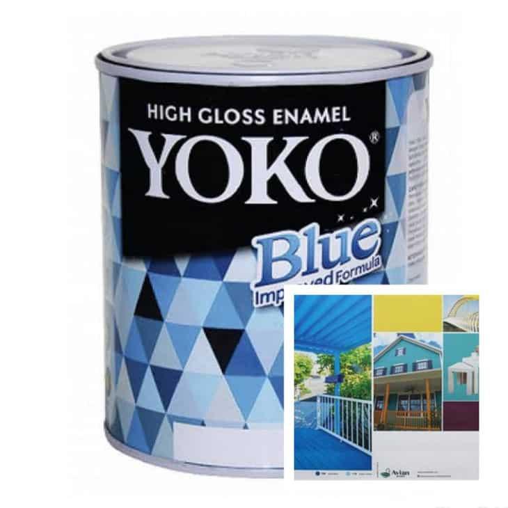 Yoko-High-Gloss-Enamel