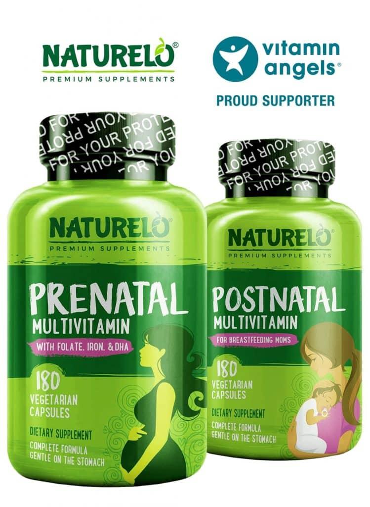 Vitamin-Ibu-Menyusui-Naturelo-Prenatal