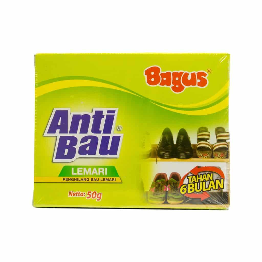 bagus-anti-bau-lemari
