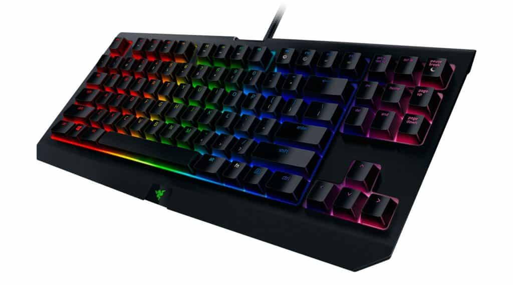 Razer-blackwidow-Chroma-Gaming-Keyboard