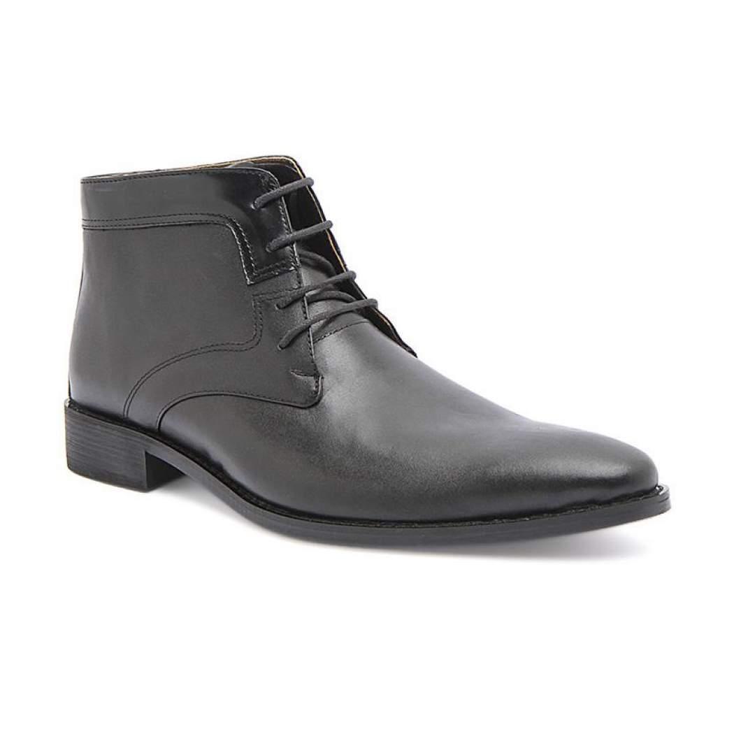 Sepatu-Kulit-Buccheri