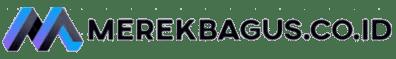 logo-merekbagus.co.id