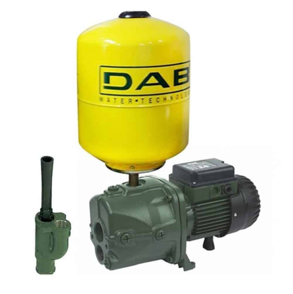 DAB-DP-82-Complete-Set