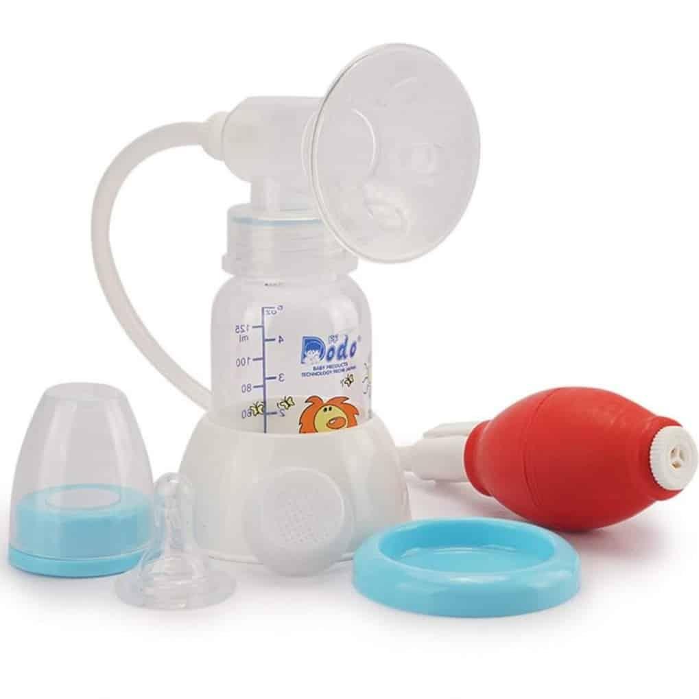Dodo-Breast-Pump-BPD002