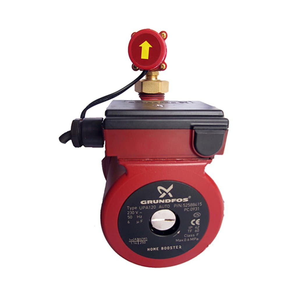 Grundfos-UPA-120