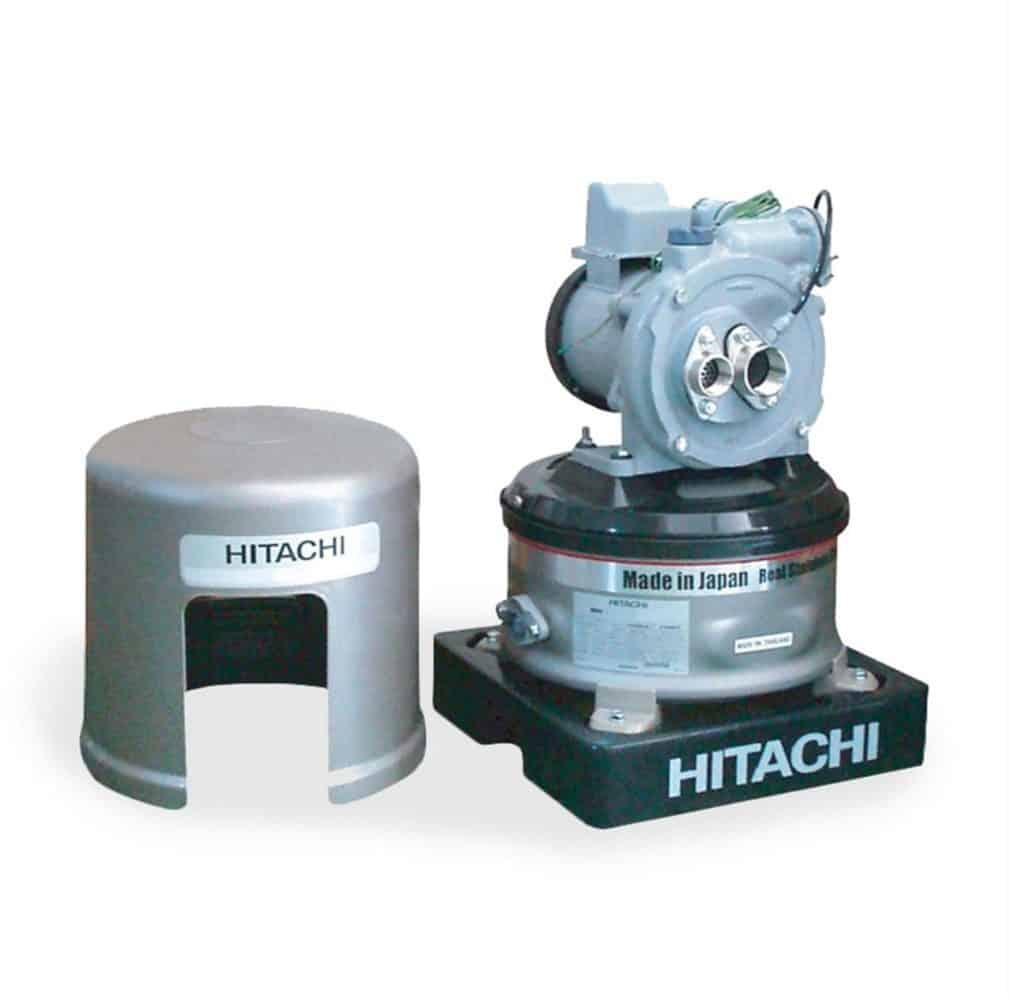 Hitachi-Jet-Pump-DT-PS300GX-PJ