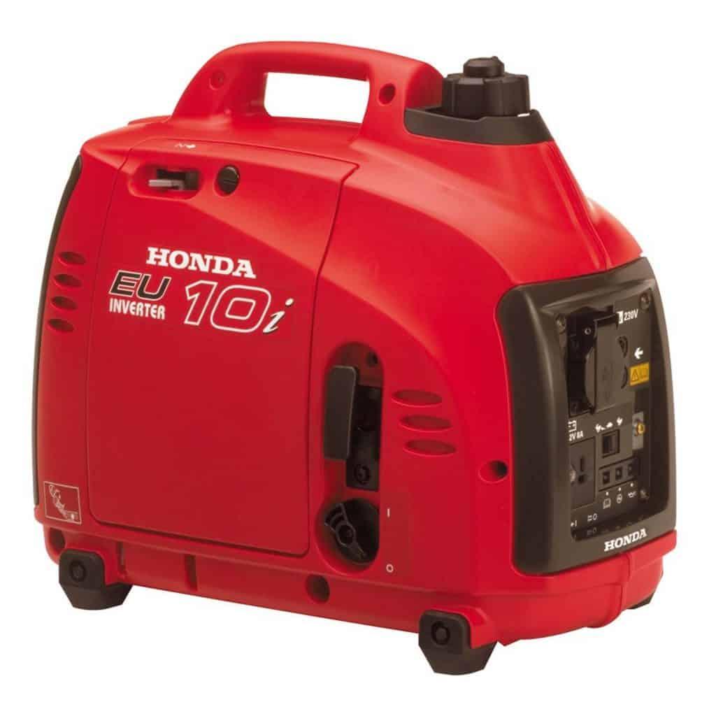 Genset-Honda-EU10i