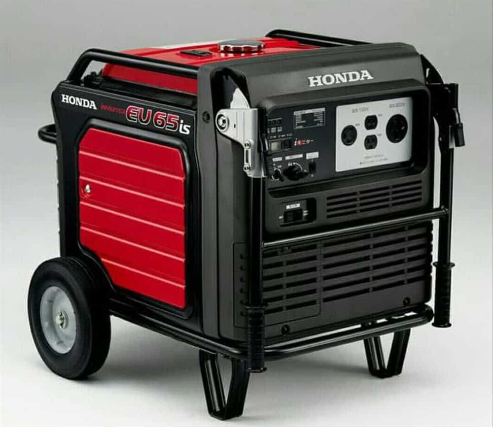 Genset-Honda-Inverter-EU-65is