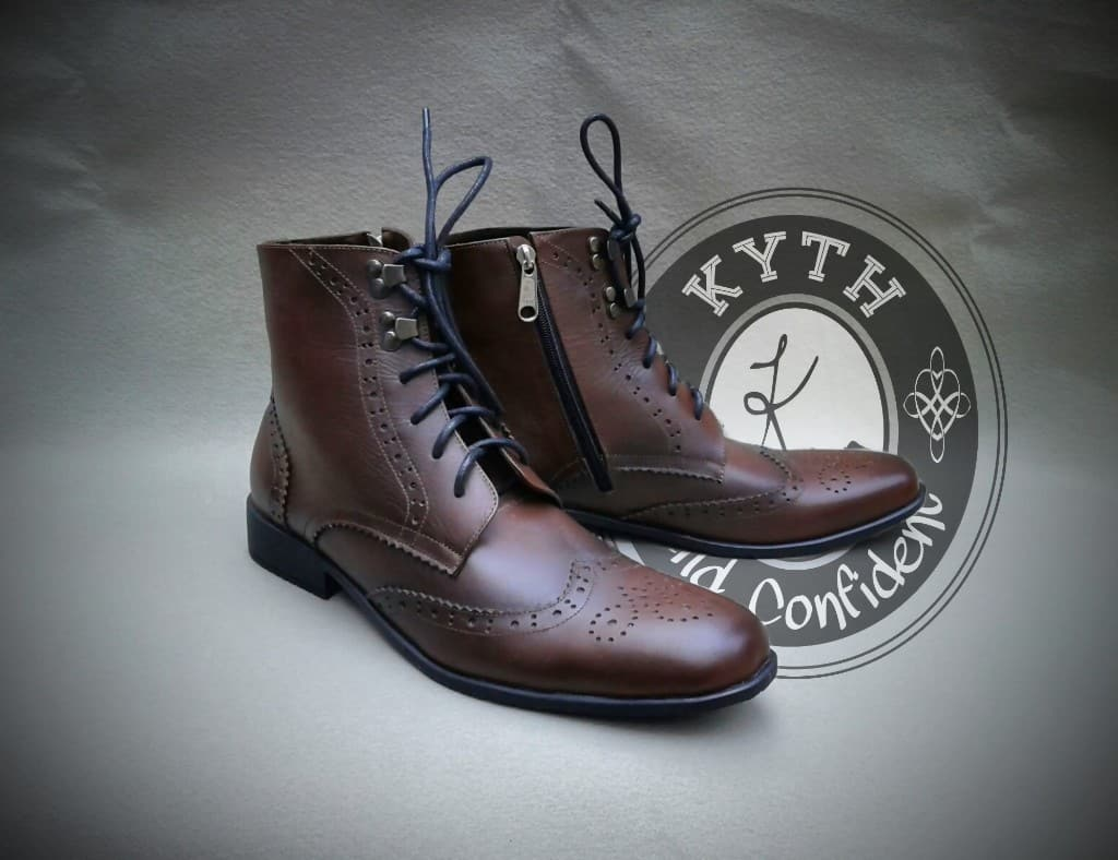 Sepatu-Kulit-Kythshoes