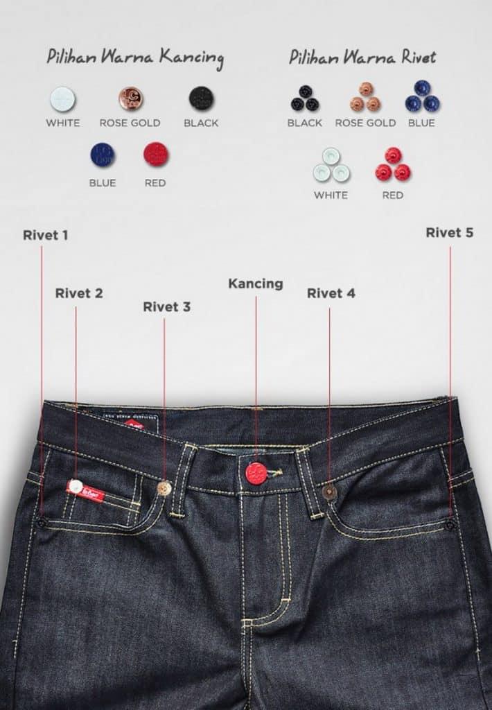 Celana-Jeans-Lee-Cooper