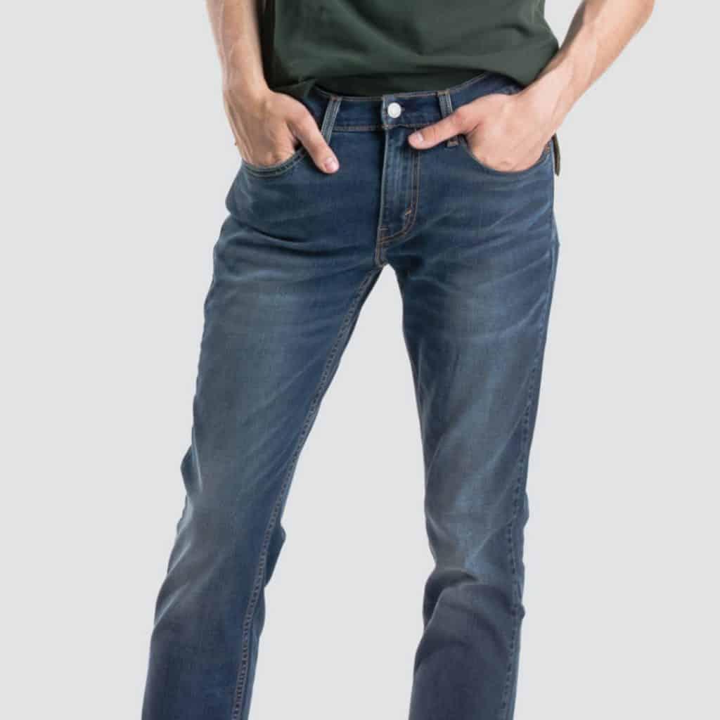 Celana-Jeans-Levis-511