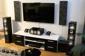 Home-Theater-Speaker-Paling-Bagus