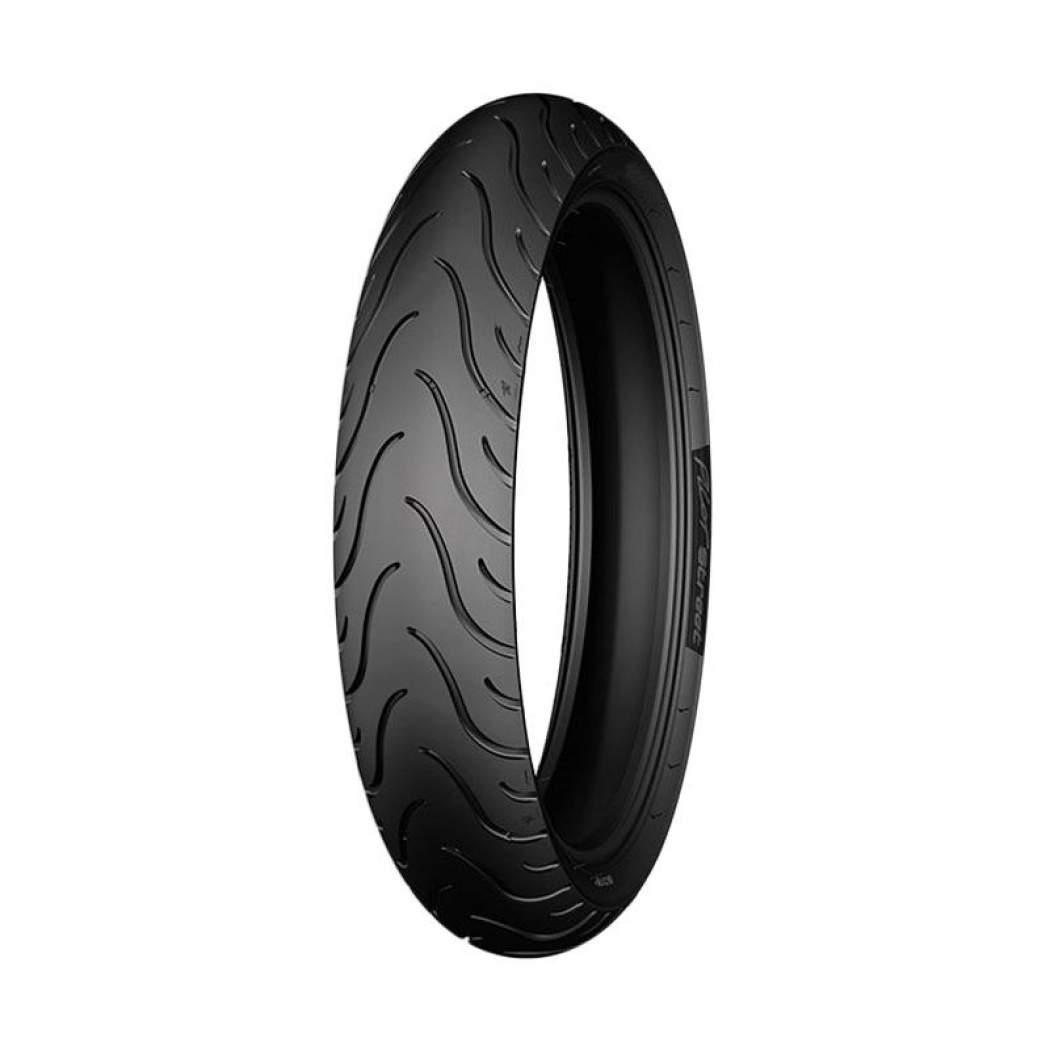 Ban-Motor-Michelin
